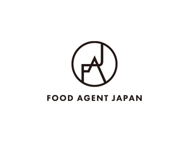 フードエージェントジャパン|コーポレートサイト