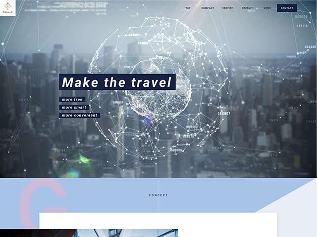 株式会社GRApP|コーポレートサイト