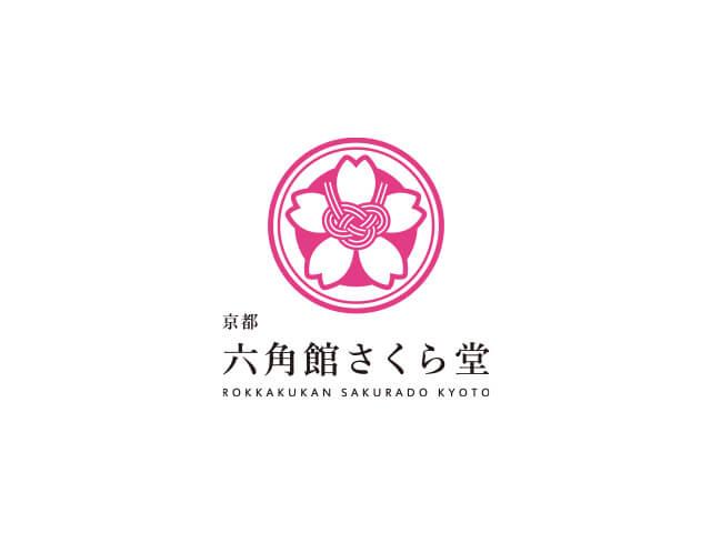 MURAGISHI Co., Ltd.|ブランドサイト